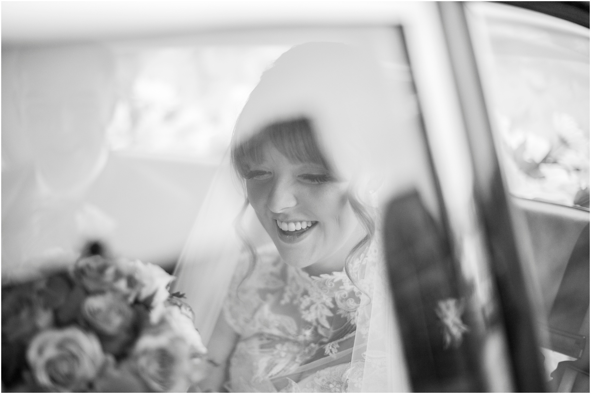Newton-Hall-Northumberland-Wedding-Photography