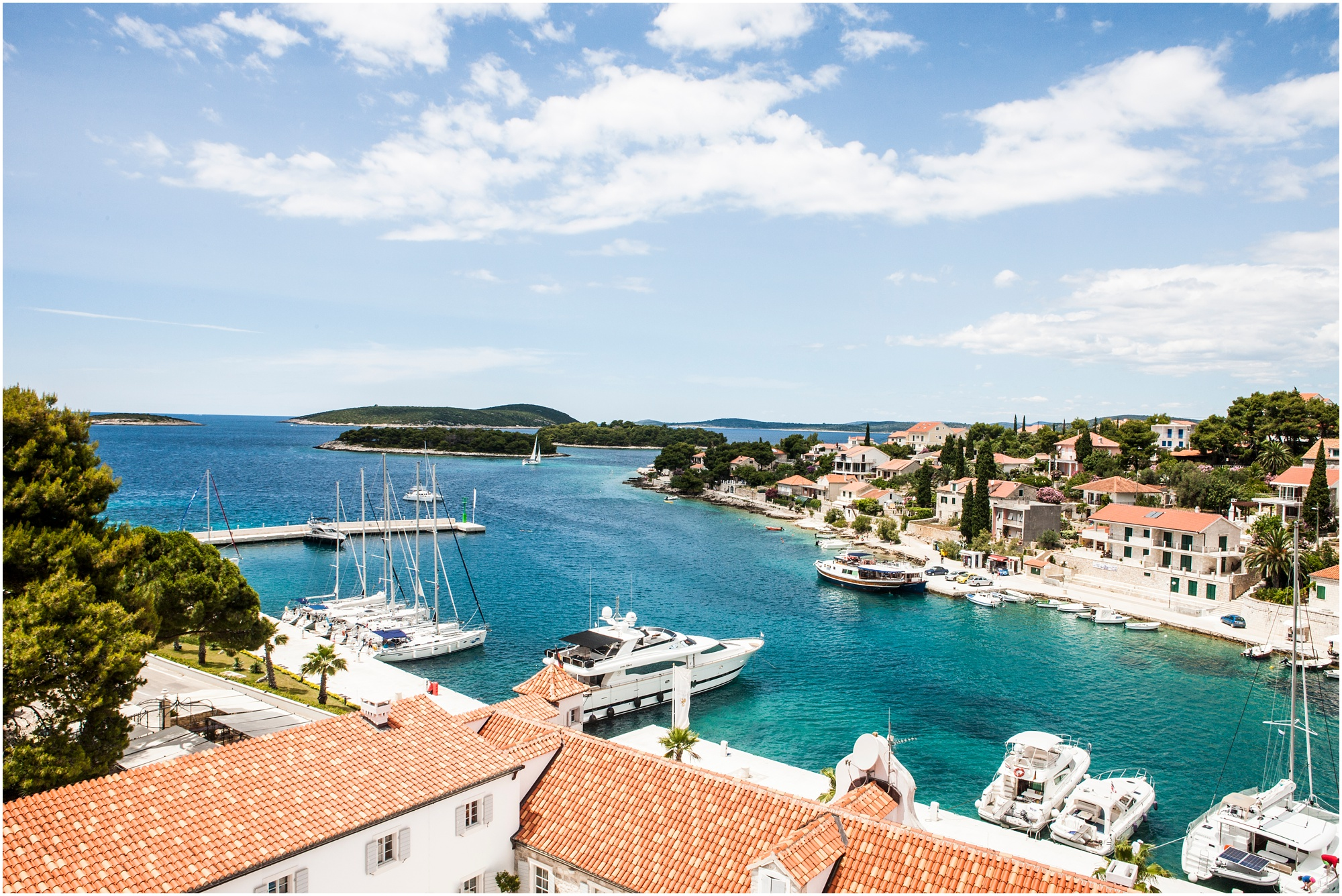 Solta-Croatia-Wedding-Photography-Destination_