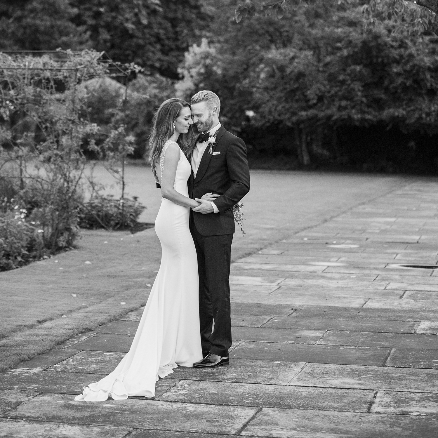 Lartington-Hall-Wedding-Photography_