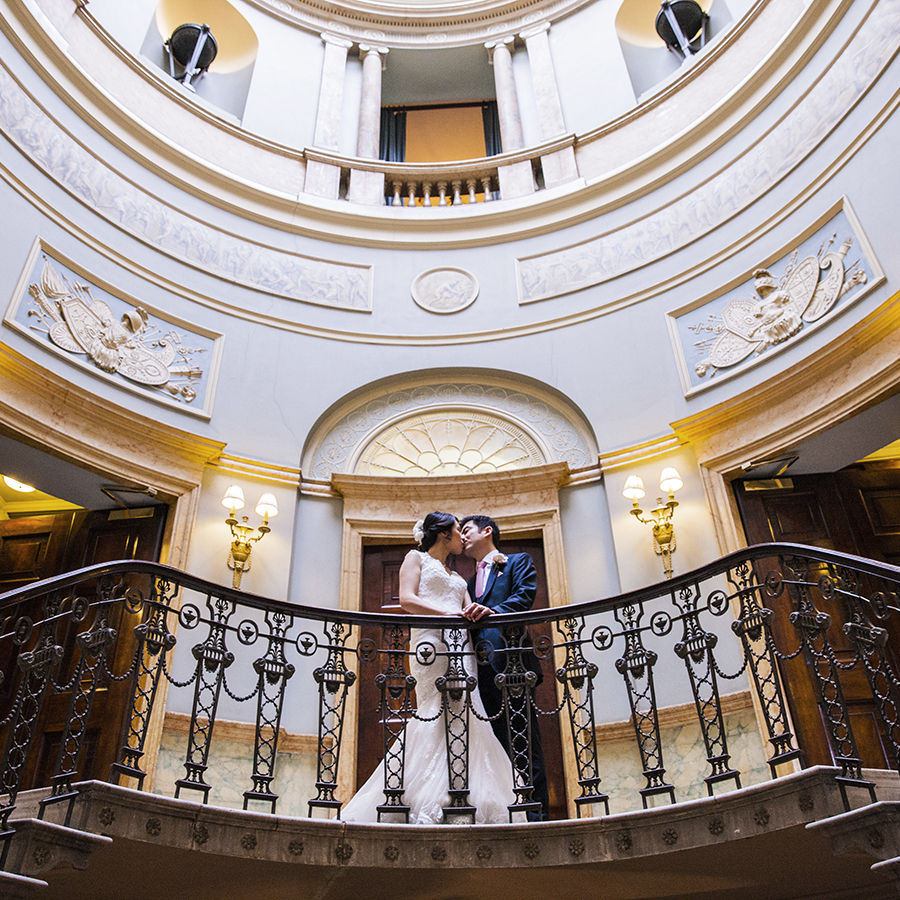 London-Home-House-City-Wedding-Photography_