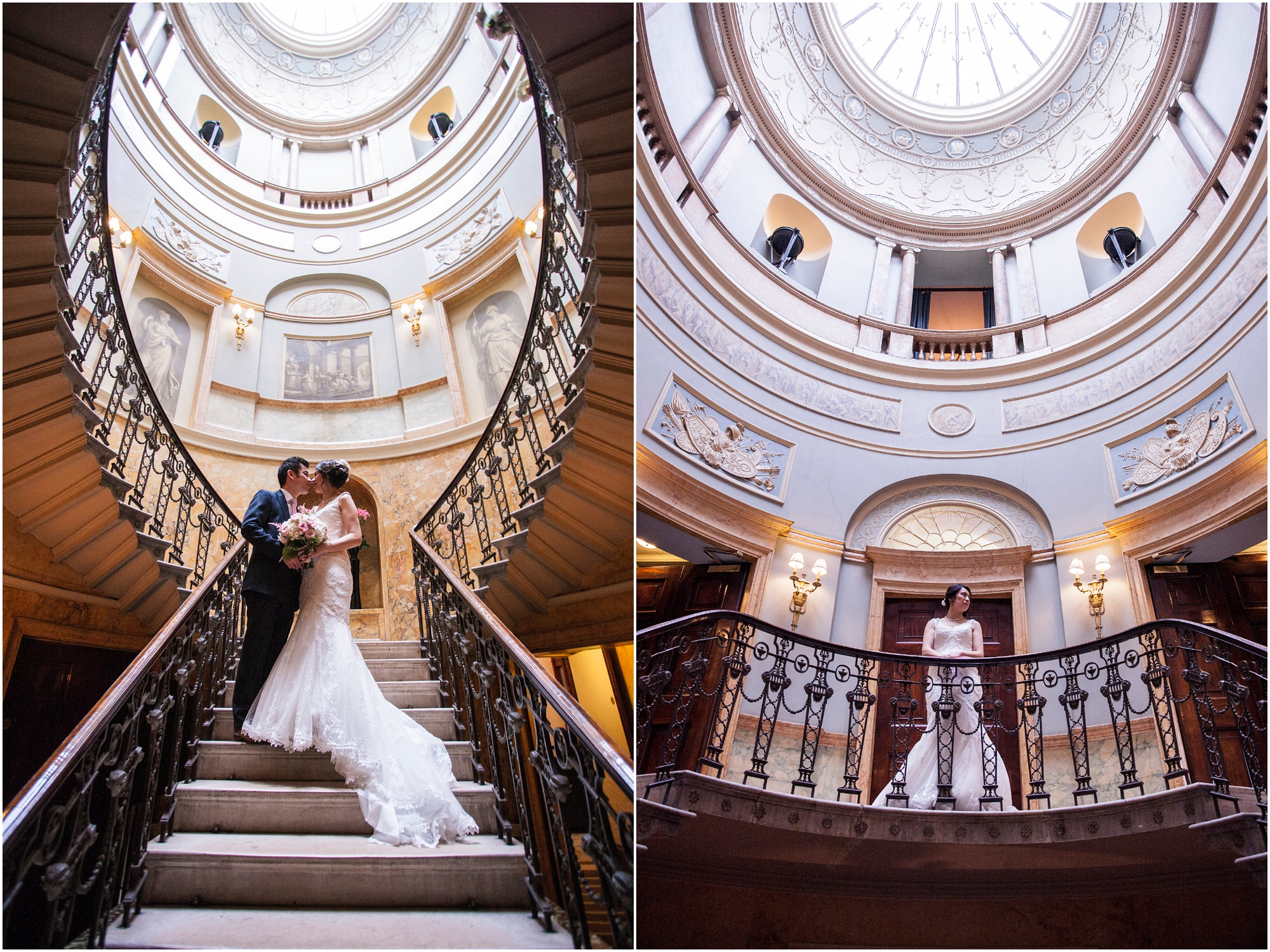 London-Home-House-City-Wedding-Photography__0001