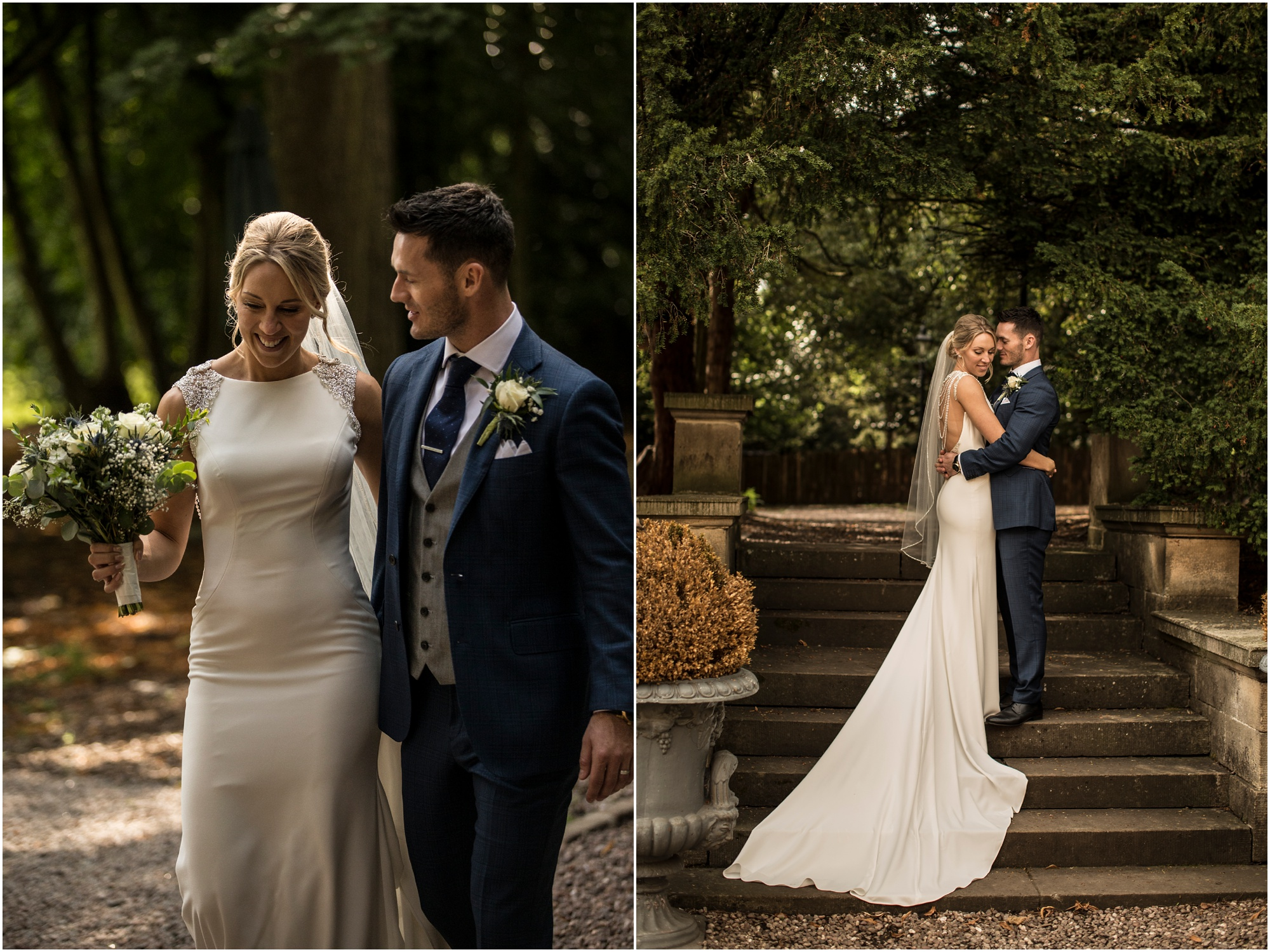 Beamish-hall-Wedding-Photography__0001